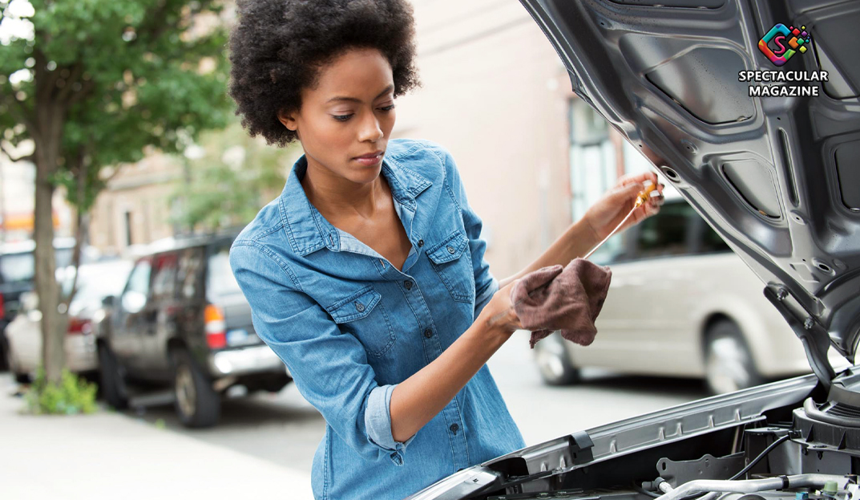 Ways To Save Money On Auto Repair - Spectacular Magazine